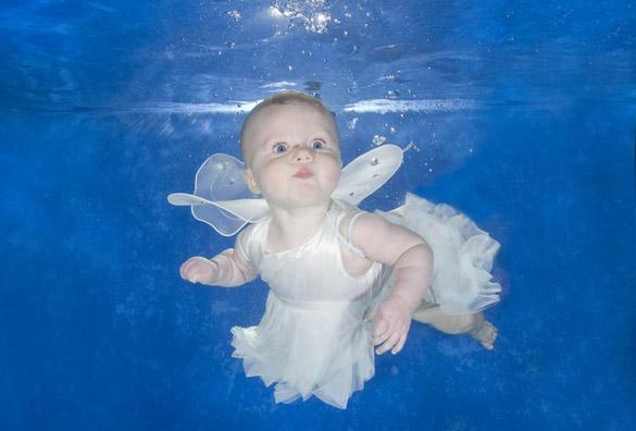bebinja-pod-voda-ilike-mk-007