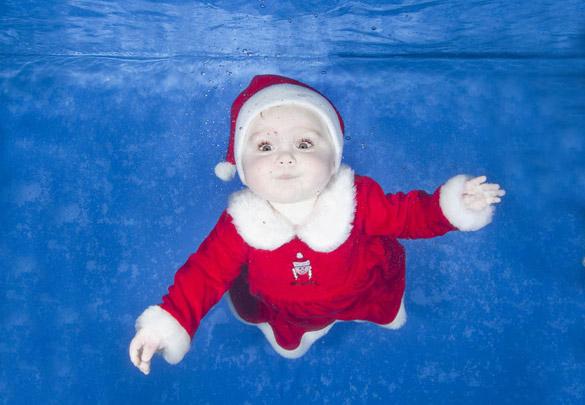 bebinja-pod-voda-ilike-mk-023