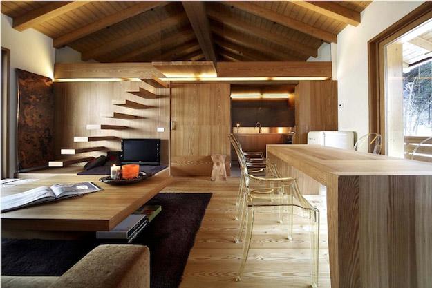 dom-od-drvo5