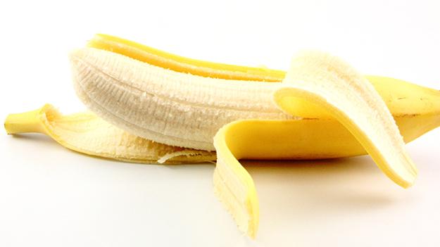 luspa-od-banana