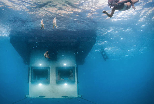 manta-resort-underwater-room-ilike-mk-004