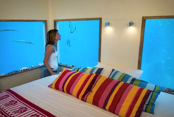 manta-resort-underwater-room-ilike-mk-006