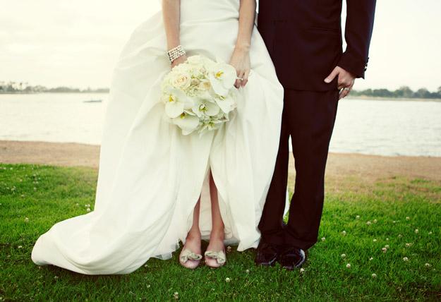 20 нешта кои треба да ги знаете за бракот