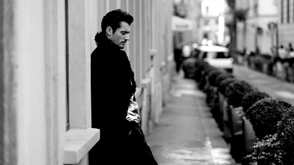 David-Gandy-Esquire-Mexico-Aaron-Olzer-003