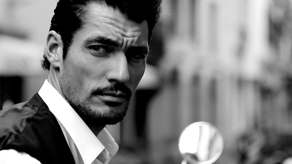 David-Gandy-Esquire-Mexico-Aaron-Olzer-iLike-mk-002