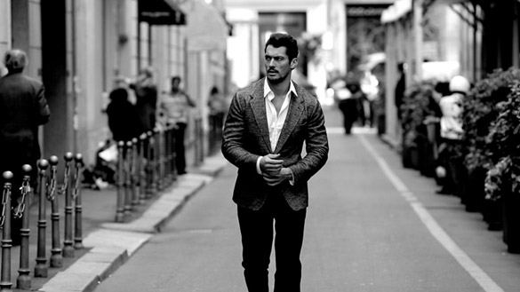David-Gandy-Esquire-Mexico-Aaron-Olzer-iLike-mk-004