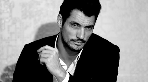 David-Gandy-Esquire-Mexico-Aaron-Olzer-iLike-mk-005