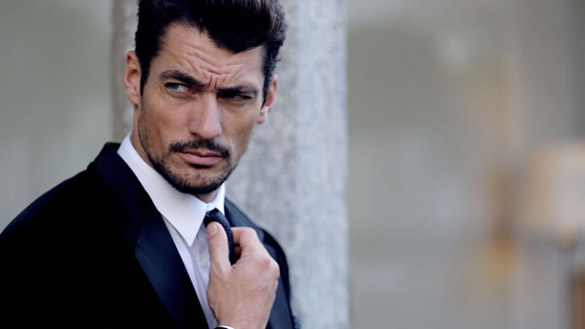 David-Gandy-Esquire-Mexico-Aaron-Olzer-iLike-mk-006