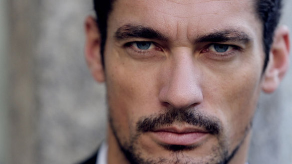 David-Gandy-Esquire-Mexico-Aaron-Olzer-iLike-mk-007
