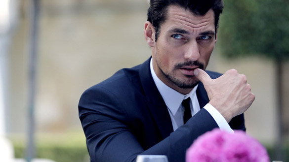 David-Gandy-Esquire-Mexico-Aaron-Olzer-iLike-mk-009