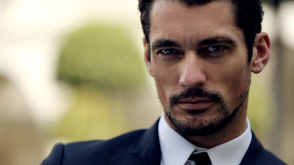 David-Gandy-Esquire-Mexico-Aaron-Olzer-iLike-mk-010