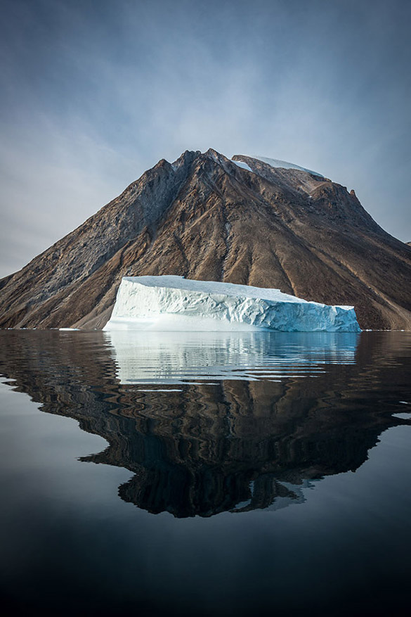 Greenland-Reflection-iLike-mk-002