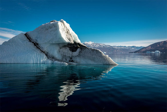 Greenland-Reflection-iLike-mk-003