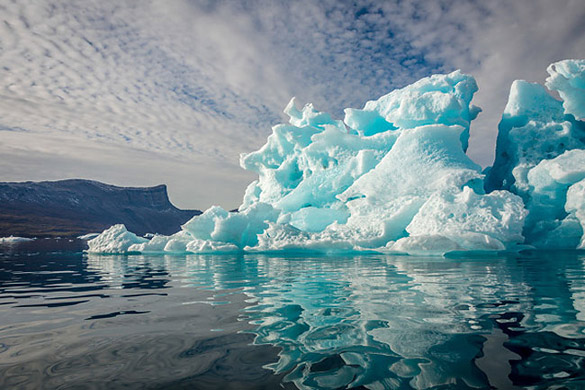Greenland-Reflection-iLike-mk-004