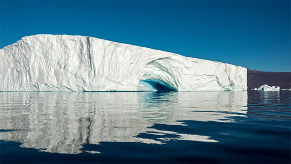 Greenland-Reflection-iLike-mk-005