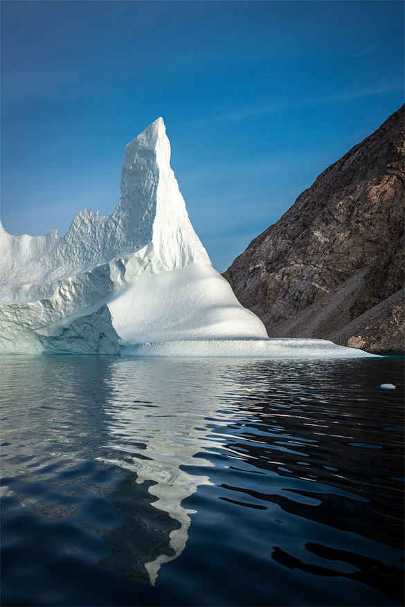 Greenland-Reflection-iLike-mk-006
