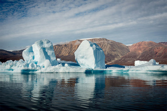 Greenland-Reflection-iLike-mk-008