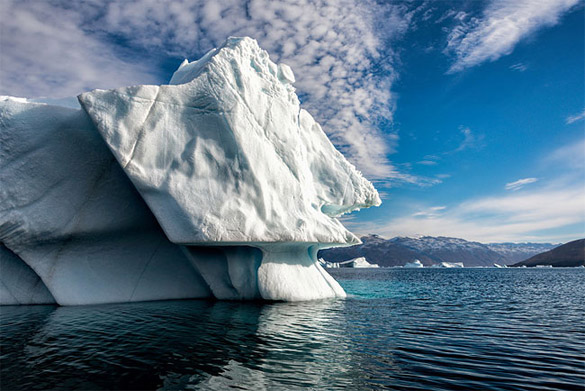 Greenland-Reflection-iLike-mk-009