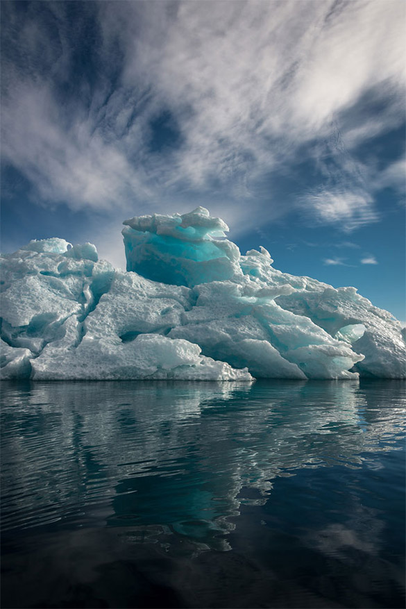 Greenland-Reflection-iLike-mk-010