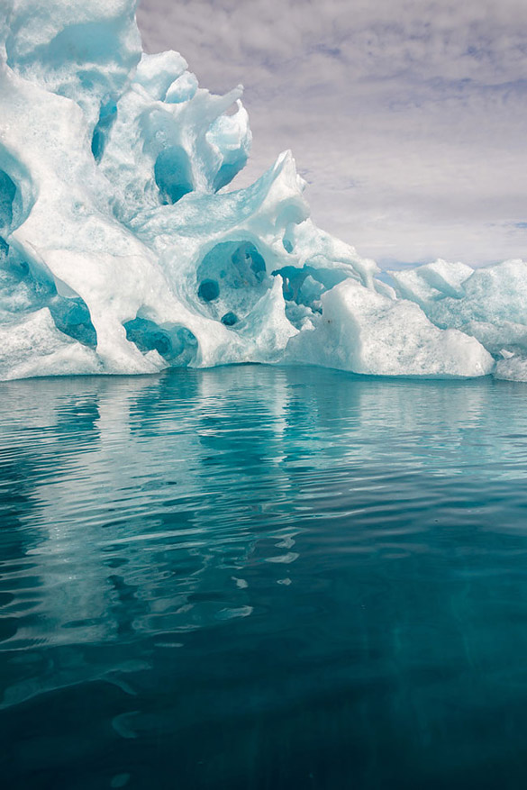Greenland-Reflection-iLike-mk-011