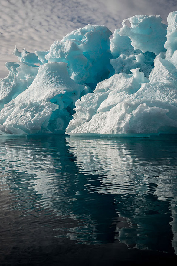 Greenland-Reflection-iLike-mk-013