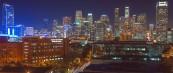 Сјајот на Лос Анџелес