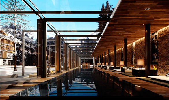 thechediandermatt-ilike-mk-010