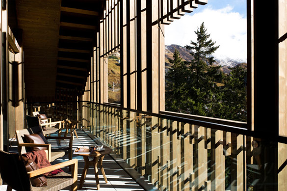 thechediandermatt-ilike-mk-011