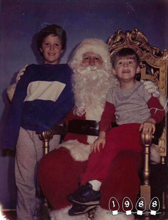xmas-brothers-1984-iLike-mk-005