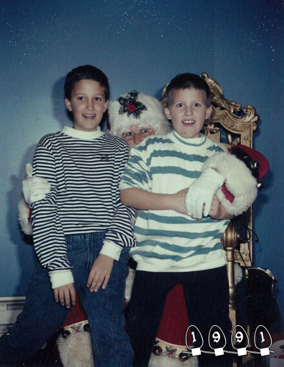 xmas-brothers-1984-iLike-mk-008