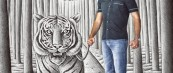 Amazing-3D-Pencils-Drawings-iLike-mk-F