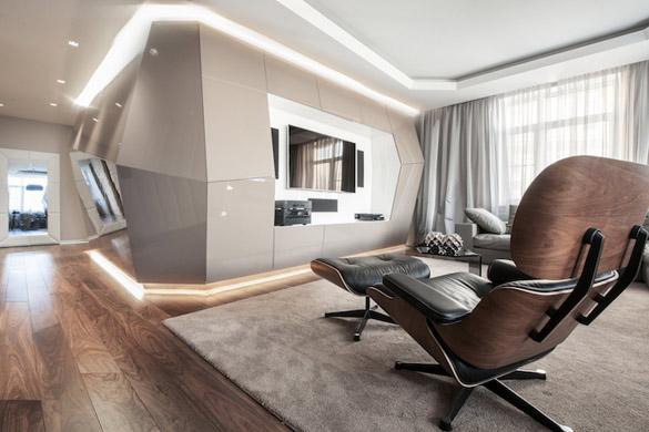 Futuristic-Apartment-in-Russia-iLike-mk-002