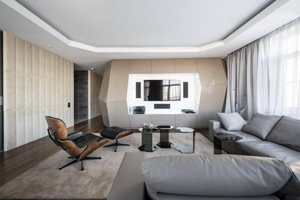 Futuristic-Apartment-in-Russia-iLike-mk-003