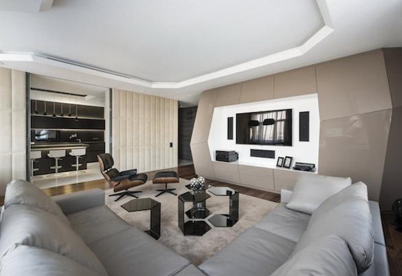 Futuristic-Apartment-in-Russia-iLike-mk-004