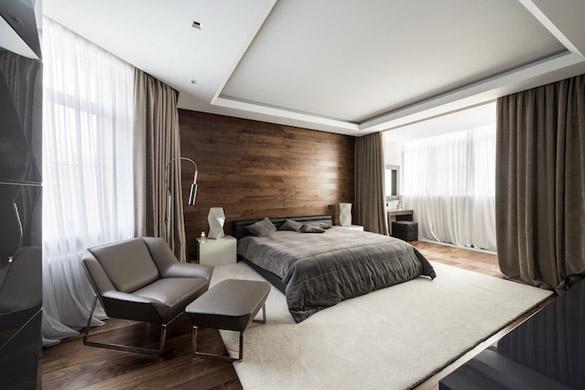 Futuristic-Apartment-in-Russia-iLike-mk-005
