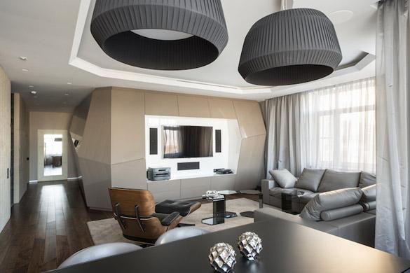 Futuristic-Apartment-in-Russia-iLike-mk-006