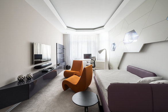 Futuristic-Apartment-in-Russia-iLike-mk-007