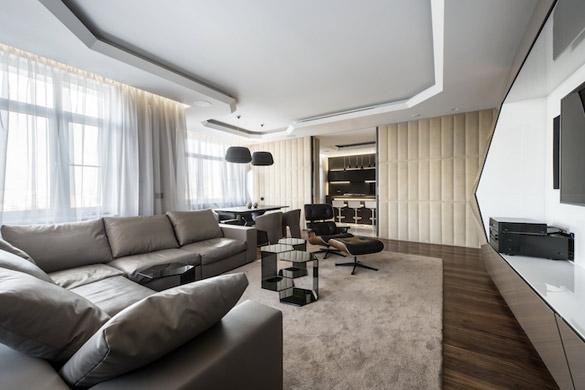Futuristic-Apartment-in-Russia-iLike-mk-009