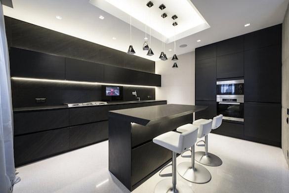 Futuristic-Apartment-in-Russia-iLike-mk-011