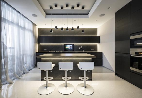 Futuristic-Apartment-in-Russia-iLike-mk-012