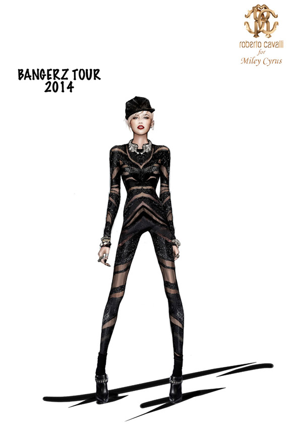 Miley-Cyrus-Roberto-Cavalli-Bangerz-World-Tour-iLike-mk-002