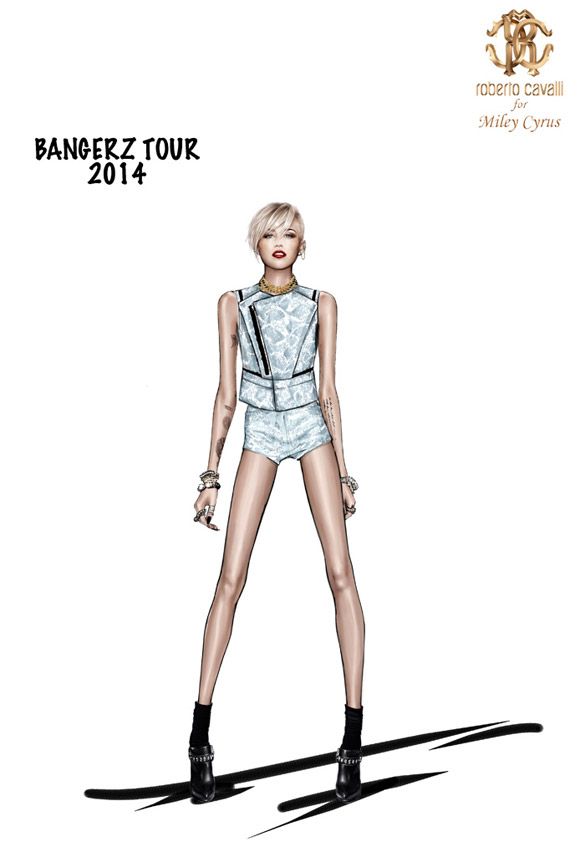 Miley-Cyrus-Roberto-Cavalli-Bangerz-World-Tour-iLike-mk-004