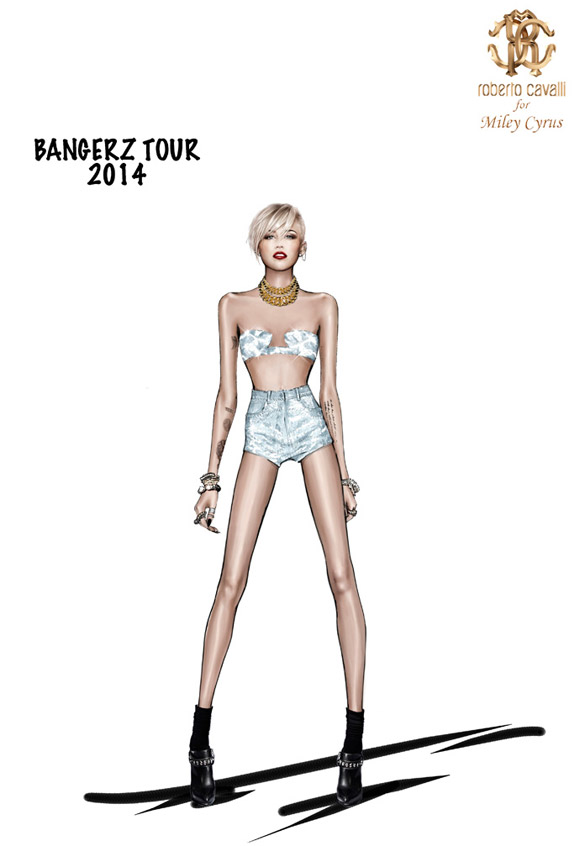 Miley-Cyrus-Roberto-Cavalli-Bangerz-World-Tour-iLike-mk-005