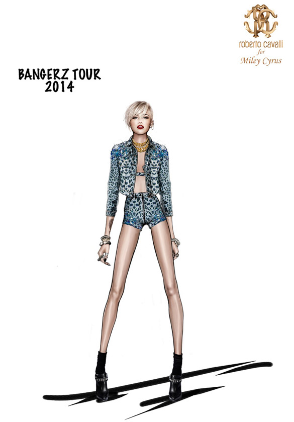 Miley-Cyrus-Roberto-Cavalli-Bangerz-World-Tour-iLike-mk-006