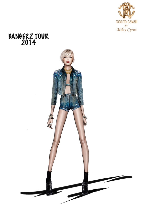 Miley-Cyrus-Roberto-Cavalli-Bangerz-World-Tour-iLike-mk-007