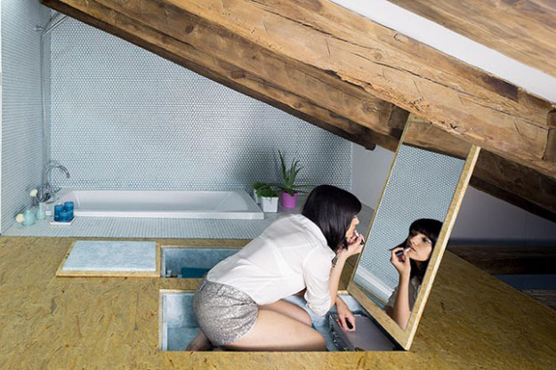 apartment_hiddenfurniture_03-640x426