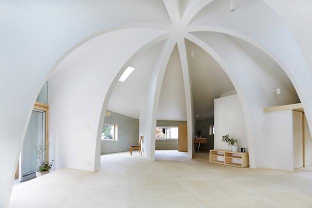 kupola-dom_f