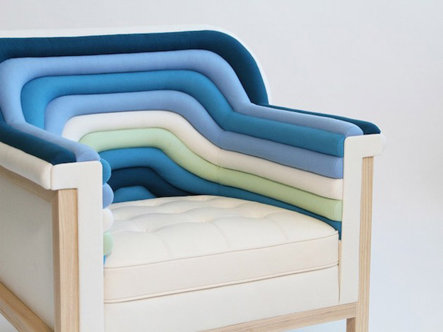 Cool-Swedish-Chair-Design-Mixes-Materials-1