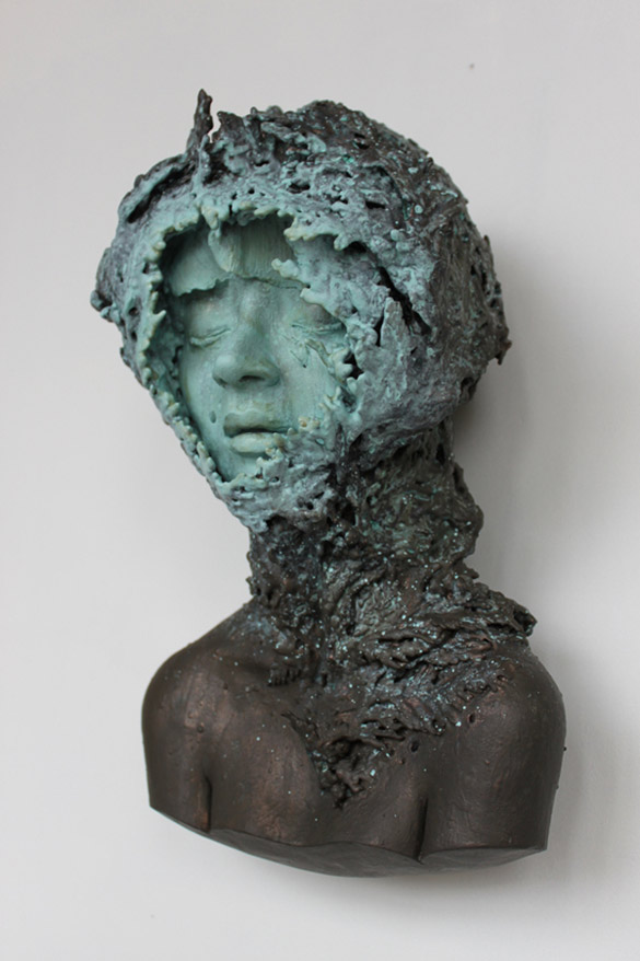 Face-Sculptures-GOSIA-iLike-mk-002