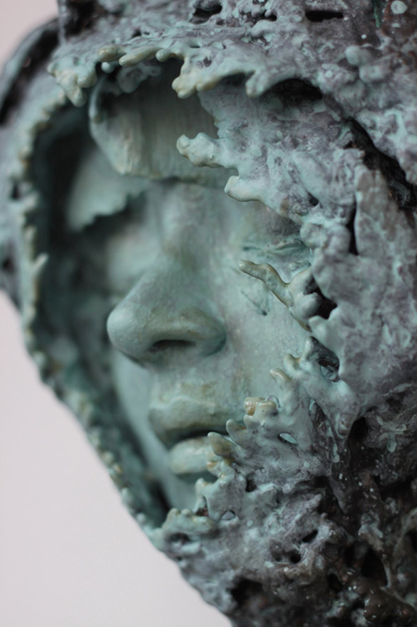 Face-Sculptures-GOSIA-iLike-mk-003